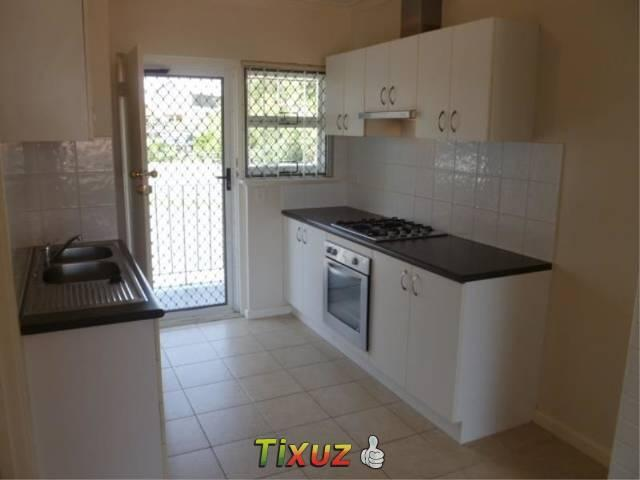 2 Bedroom Houses For Rent Mount Stirling Houses For Rent In Mount Stirling Mitula Property