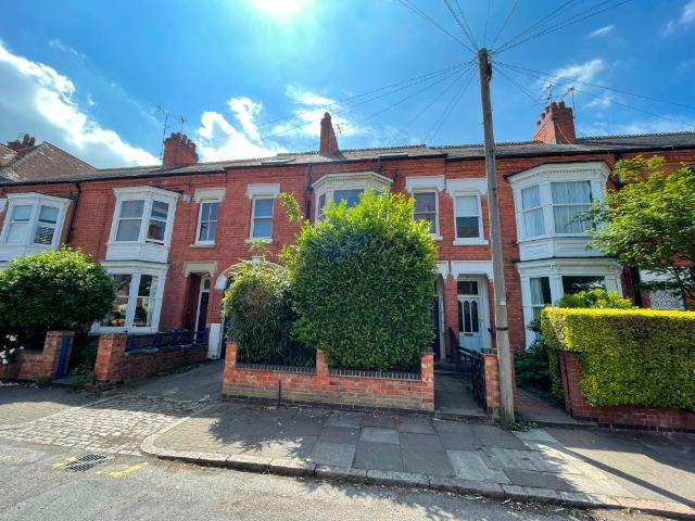 9 Bedroom Commercial For Sale In Central Avenue, Clarendon Park, Leicester, Le2 On Boomin
