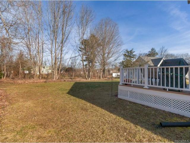 9 Chestnut Hollow Road #9, Colchester, Ct 06415