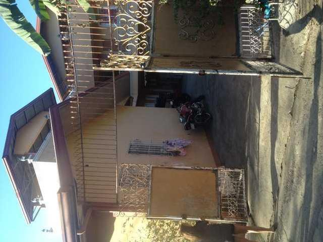 Apartment Near Market Angono Apartments In Dot Property Classifieds