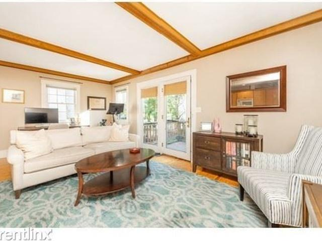 9 Lexington # 1, Charlestown, Ma 02129