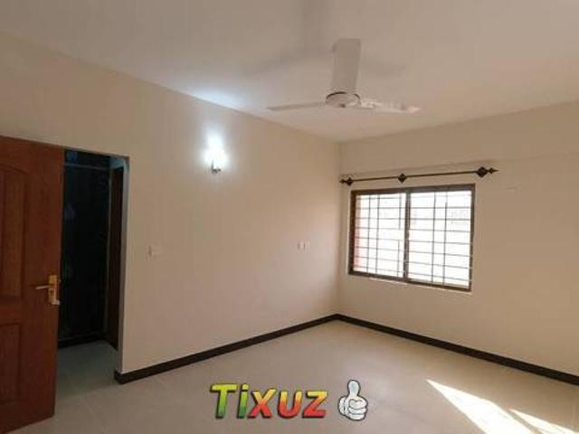 9th Floor Flat Is Available For Sale In G 9 Building