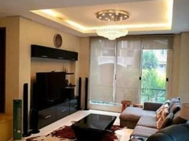 A0469 Spacious 5 Bedroom House For Sale In Mckinley Hill Village Taguig