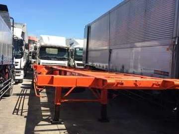 A1 condition trucks directly imported from japan