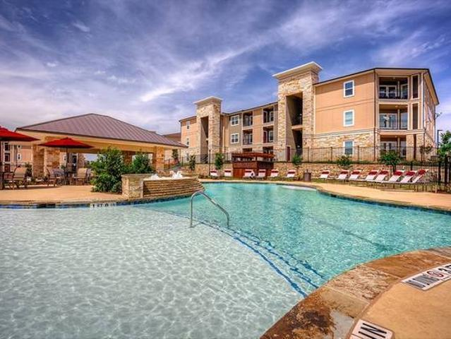 A Beautiful Place To Call Home 3415 Southbend Drive Denison, Tx