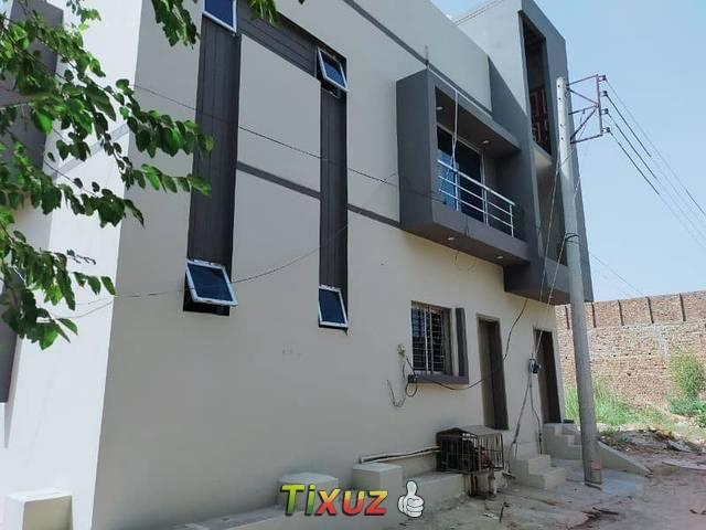 A Beautifull House For Sale
