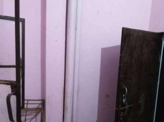 For rent student room allahabad - Properties for rent in