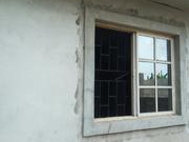 A Kept Room Self Contained For Rent In Abijo In Ajah Axis