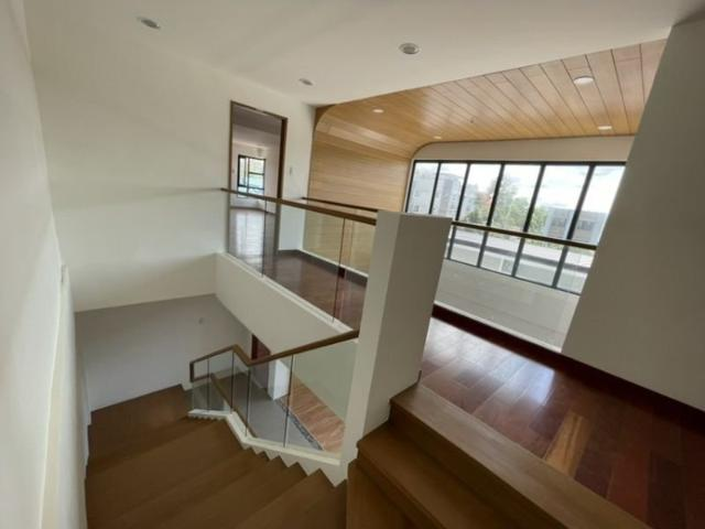 A Luxury 3 Sty Duplex The Best Property Choice In Taguig