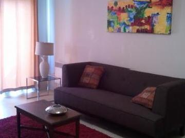 Location Appartement Montreal Meuble Appartements A Louer A