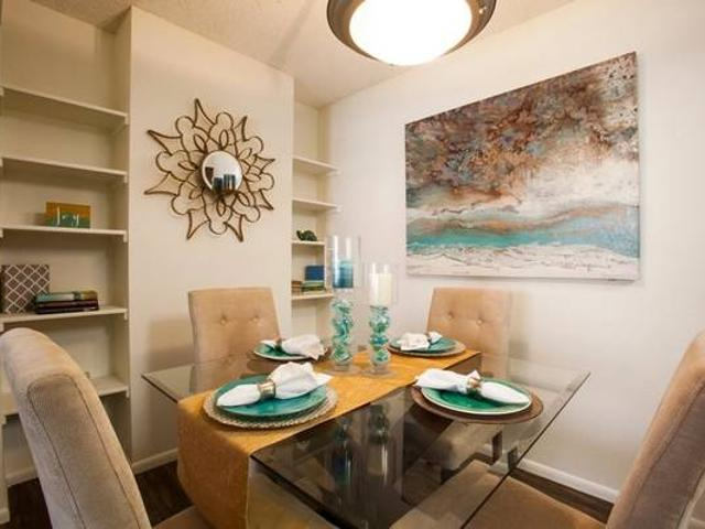 A Picture Is Worth A Thousand Words Check This 1 Bed 1 Bath Out Davis Monthan Air Force Base