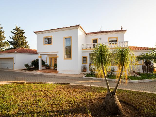 À Venda Casa Exclusiva, Portimão, Portugal