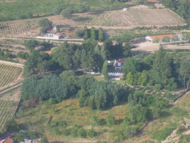 À Venda Fazenda Portalegre