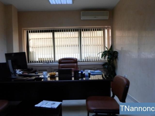 A Vendre Bel Appartement À Montplaisir Ŕ Bab El Bhar 1073, Tunis En Tunisie