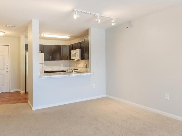 Abbington Meadows 2 Bedroom Apartment For Rent At 1110 South Collins Freeway, Howe, Tx 75459