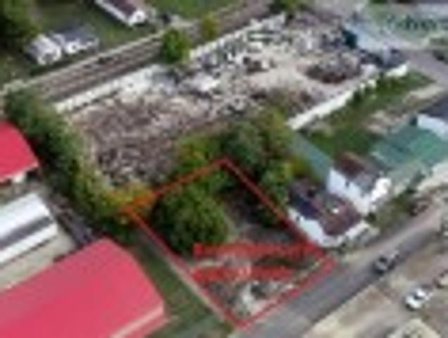 Absolute Auction Ndash Commercial Lots And Acreage