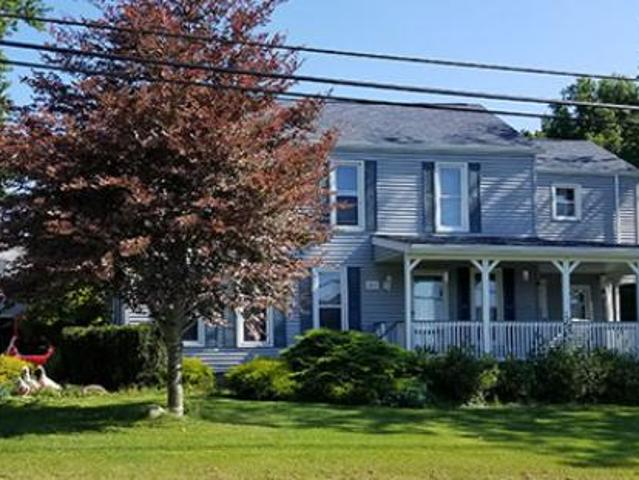 Absolute Auction Sat Sept 18 11:00 Am Fixer Upper Home On