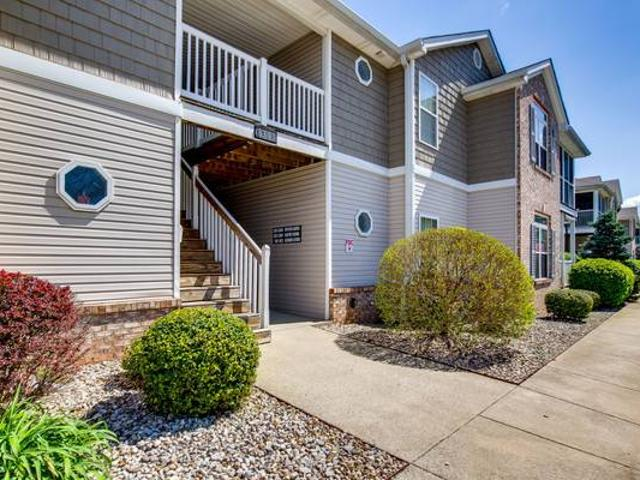 Absolutely Stunning 2 Bedroom Condo With Office Louisville, Ky