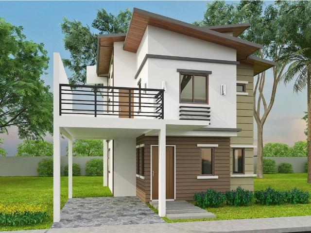 Accessible 3 Bedroom House And Lot For Sale In Calamba City