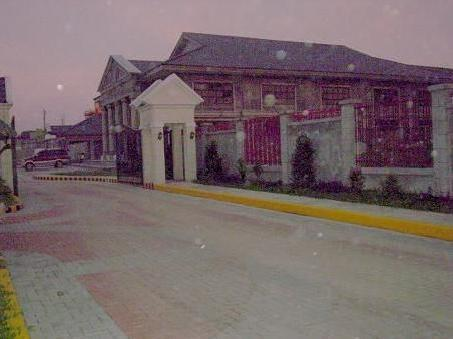 Acropolis Mandaluyong Mandaluyong City Residential Lots For Sale