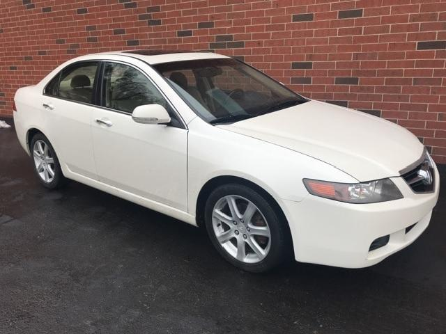 Acura TSX Pittsburgh Acura TSX Used Cars In Pittsburgh Mitula - Acura 2005 tsx for sale