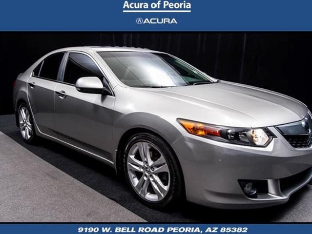 sedan acura features reviews price photo tsx photos
