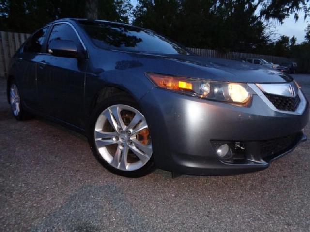 Acura TSX Used Acura Tsx Rims Mitula Cars - Rims for acura tsx