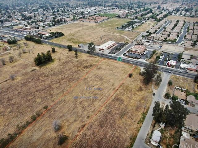 Address Is Not Disclosed, Lake Elsinore, Ca 92530
