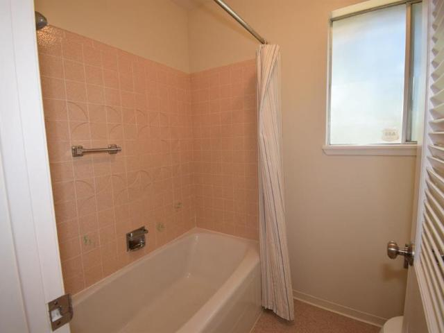 [address Not Provided], Clearlake, Ca 95422