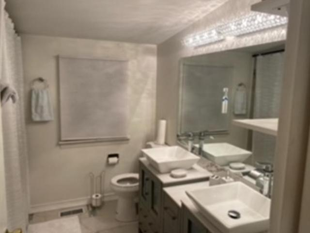 [address Not Provided], Country Club Hills, Il 60478