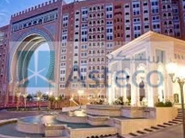 Aed 100k Two Bed All Bills Included 1 Month Free
