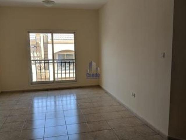 Affordable 2 Bedroom Flat With Study In Jvc