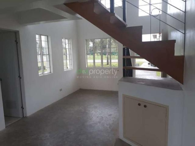 Affordable 2 Storey House And Lot Terraverde Residences In Carmona Cavite Near Alabang Thr...