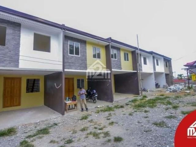 Affordable 3 Bedroom House For Sale In Jubay Liloan