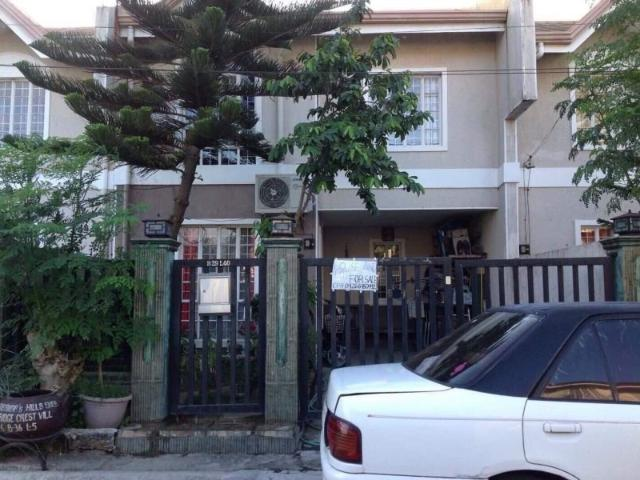 Affordable 3br House And Lot For Sale In Gen. Trias Cavite Rush Sale!