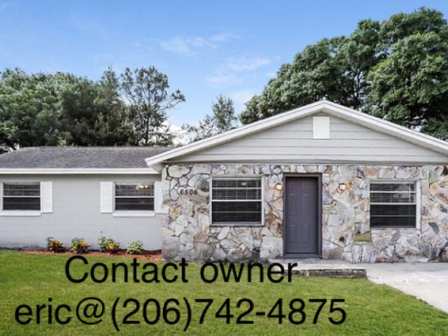 Affordable Home Available Now For Rent Orlando