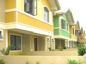 Affordable House And Lot Antipolo City 3 Br