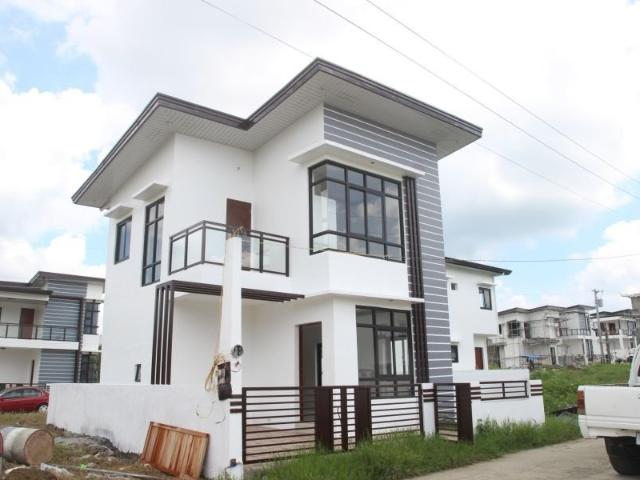 Affordable House And Lot For Sale In Tanza Cavite Complete Turnover Unit 6936467