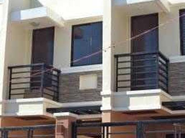 Affordable House And Lot In Quezon City, Mindanao Ave