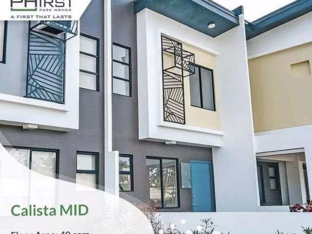 Complete House And Lot For Sale In Pandi Bulacan