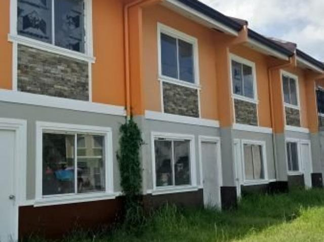 Affordable House Near Alabang For Only 5,700 A Month