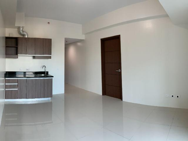 Affordable Low Down Rfo Shaw Blvd. Condo