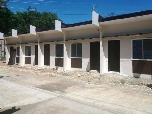 Rowhouse 1 Storey Properties Dot Property Classifieds