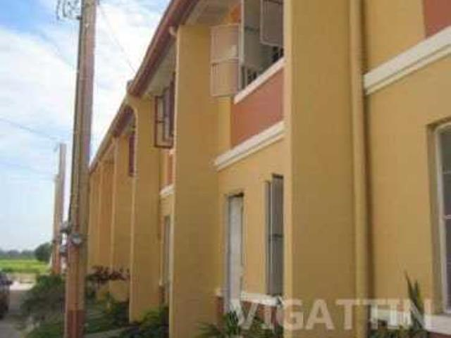 Affordable Rent To Own House Only 4k/mo At Alapan Imus Cavite