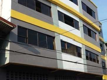 Affordable Rental Rooms / Bedspace Near Robinson' Cainta