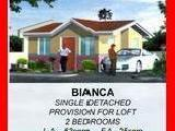 Affordable Single Detached And Raw Houses Montalban, Caloocan, Bulacan