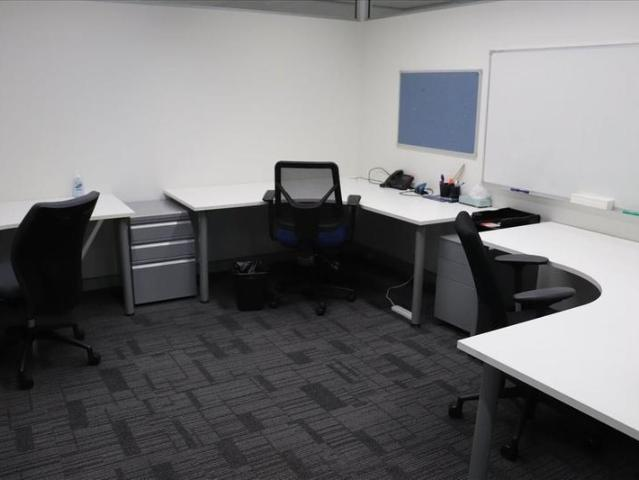 Affordable,stylish, Fully Furnished, Serviced Office Space For Rent