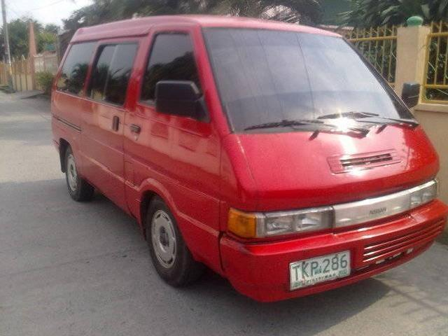 Affordable & Sulit! *sold Already* Diesel Engine Good For Business Purposes