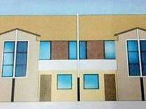 Affordable Townhouse Antipolo