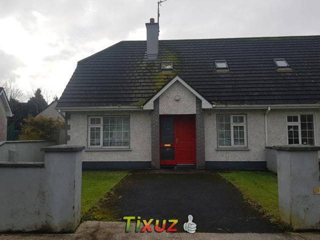 CARRAGH HOUSE - UPDATED 2020 Guesthouse Reviews